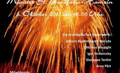Event single img